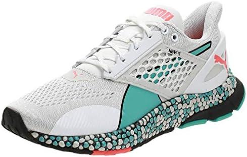 PUMA Hybrid Astro, Men's Running Shoes