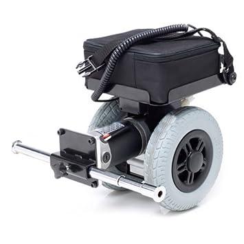 Motor Silla Ruedas Ligero InstalaciónAmazon esHogar Fácil MqSpGLUzV