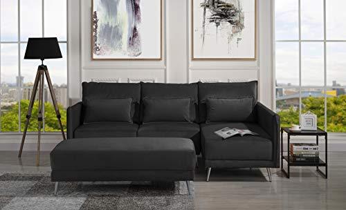 Upholstered 88.1