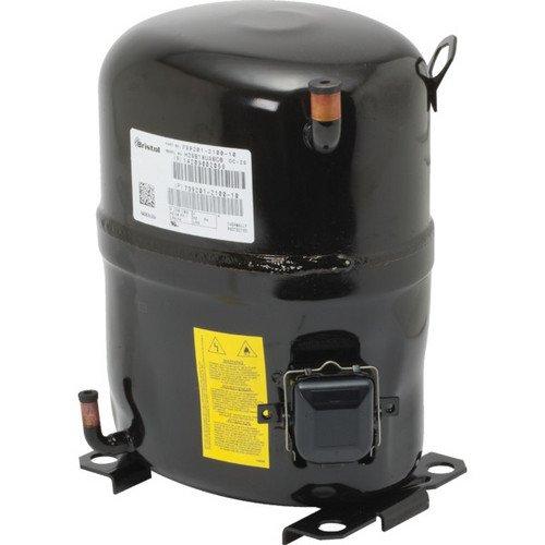 bristol compressor trainersme
