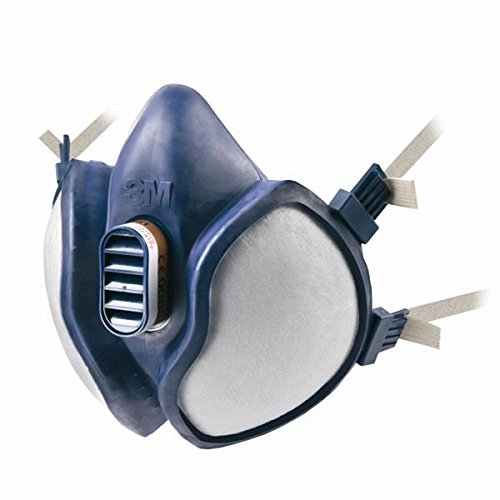 3M 4255 A2p3 Limited Life Respirator (Each)