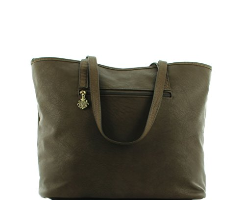 Bagsac Shopper XL S421414 Buttrio