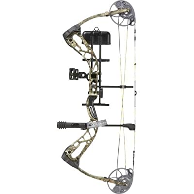 TOP 5} Best Compound Bow for Women (Aug  2019 UPDATED)