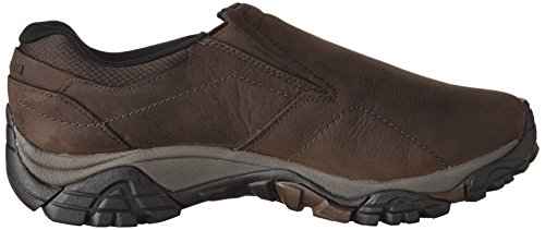 Moc Merrell Men's Hiking Dark Moab Earth Adventure Shoe wRUqxBzR