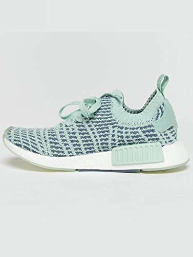 R1 Stlt Shoes Pink adidas Size Women's W Fitness Green NMD Pk One a4qEwqZ
