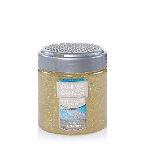 Yankee Candle Fragrance Spheres, Sun & Sand
