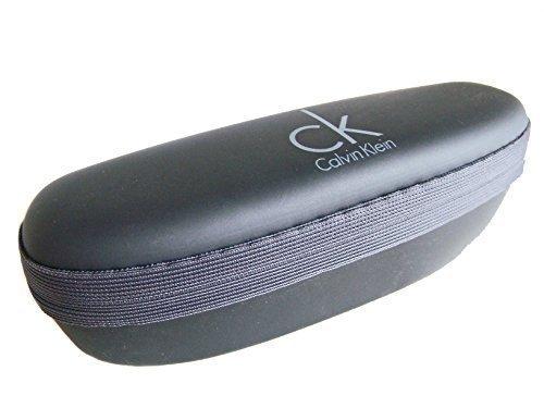occhiali Ck Calvin cerniera Custodia per Klein Spectacle con ZXq6WYq
