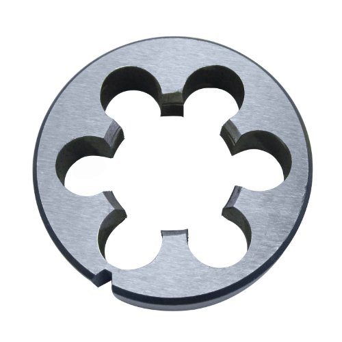 39mm X 2 Metric Right Hand Thread Die M39 X 2.0mm Pitch Review