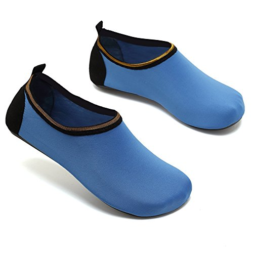 Yoga Dry Swimming Socks Aqua Beach Surfing Women's Outdoor Barefoot Water YALOX Shoes Gt Pool l Quick Men's Exercise for Shoes YAwxqvSAgZ