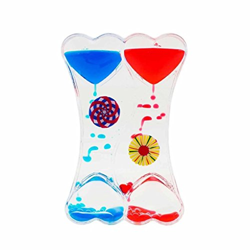 [Mememall Fashion Dual Racing Liquid Spinning Timmer Heart Happy Face Sports Multi-Color Lot Gift] (Pocahontas Movie Costume)