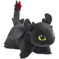 Pillow Pets NBCUniversal How to Train Your Dragon...