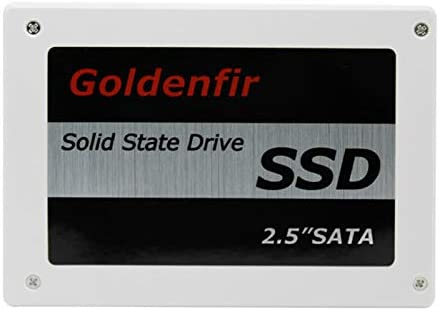 Unidad De Disco Duro Ssd HDD Unidad De Estado Sólido Sata 3 Ssd ...