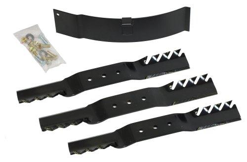 Swisher  3291 50-Inch Mulching Kit Attachment