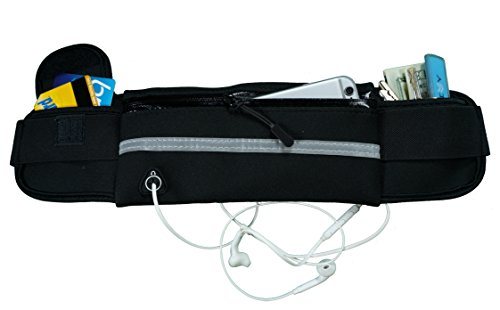 Dimok Running Belt