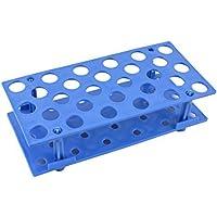 DealMux plástico azul 28 agujeros de 16 mm