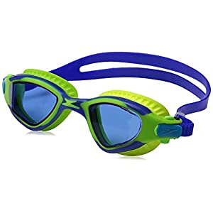 Speedo Junior MDR 2.4 Goggles