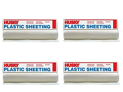 Bestselling Surface Protection