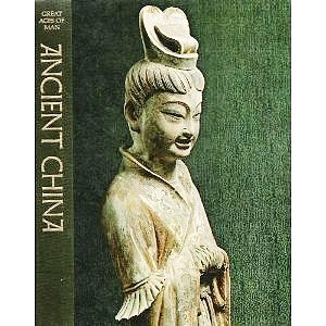 ancient-china-time-life-great-ages-of-man-series-a-history-of-the-worlds-cultures