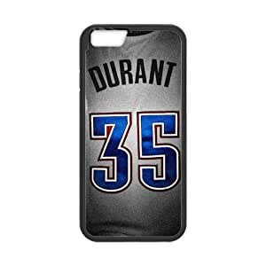 Kevin Durant 35 Jersey Personalzied Custom Design Apple iphone 4 4s inches Hard Case Cover phone Cases Covers