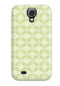 High-end Case Cover Protector For Galaxy S4(pretty Diamonds Pattern )