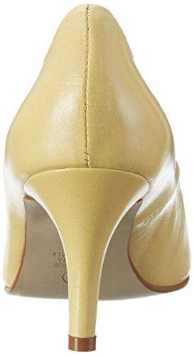 Yellow Productions Heerkens Pump Mujer nica Zapatos BV 703 vUCwqxZg