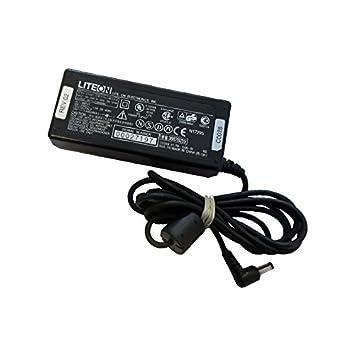 LiteOn Cargador pa-1530 - 01 91 - 57647 N17295 Adaptador PC ...