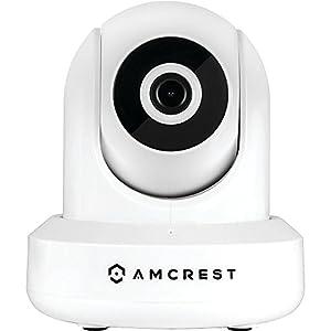 Surveillance Cameras Archives -