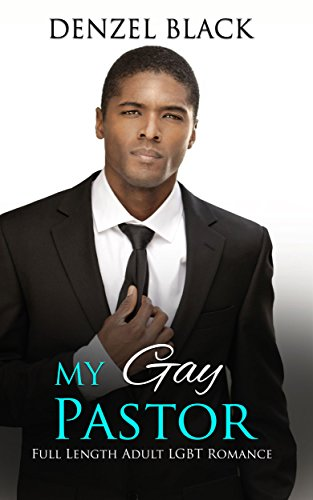 Search : My Gay Pastor: BMWM African American Interracial Romance