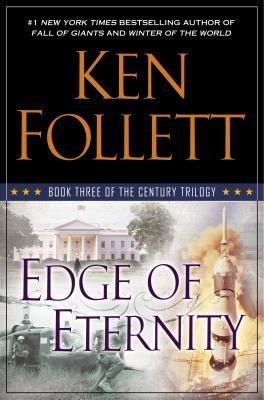 edge eternity - 9