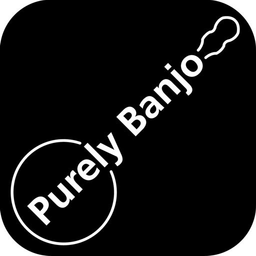 Learn Banjo with Music Lessons from Purely Banjo