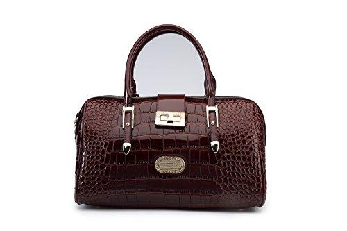 Crocodile Bags Italy - 4