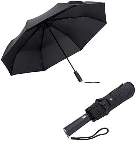 6364ad8b745f Shopping Auto Open Only - Color: 3 selected - Umbrellas - Luggage ...