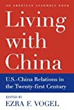 Living with China, , 039331734X