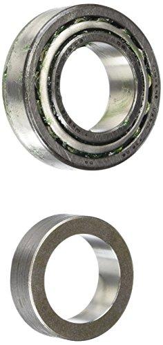Timken SET9 Bearing Set