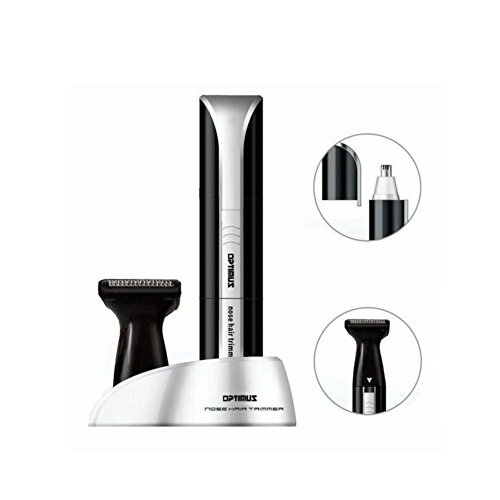 Optimus Personal Grooming System by OPTIMUS