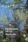 Rosshalde par Hesse