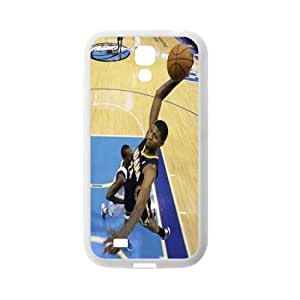 DIY Iron Man plastic hard case skin cover for iPhone 5C AB493068