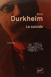 Le suicide