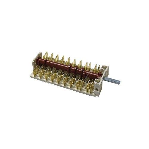 Ariston - Kit interruptor - Horno eléctrico: Amazon.es: Hogar