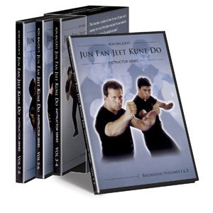 Cold Steel Ron Balicki Jun Fan Jeet Kune Do Instructor Series, Multi by Cold Steel (Image #1)