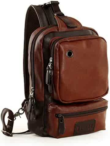 a39b15e9cb9c Shopping $25 to $50 - Nylon - Browns - Backpacks - Luggage & Travel ...
