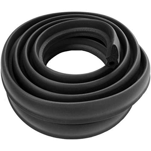 Steele Rubber Products 82-0030-84 - Trunk Weatherstrip Seal
