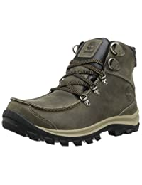 Timberland Men's Chillberg Sport Insulated Boot