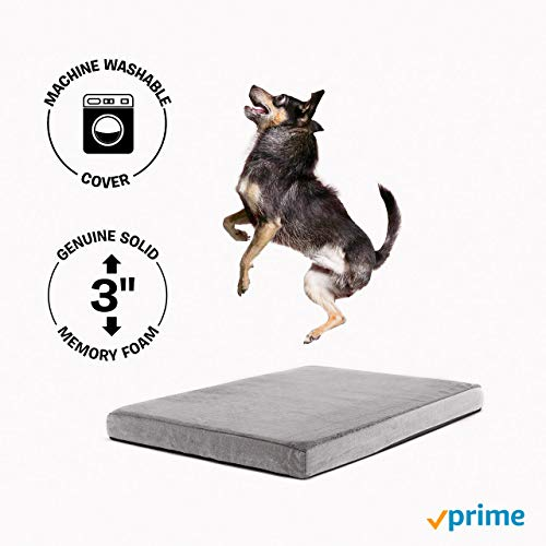 Top 10 Oval Dog Bed Cooling Memory Foam