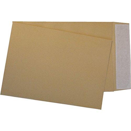 - 5 Star 962112 Folding Envelope C4 VE100