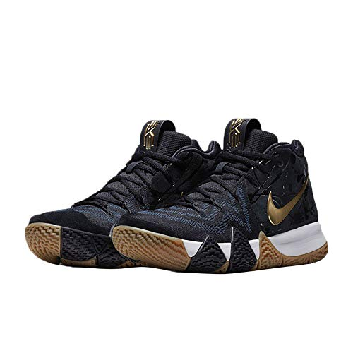 496634e36313 Galleon - NIKE Men s Kyrie 4 Basketball Shoes (9