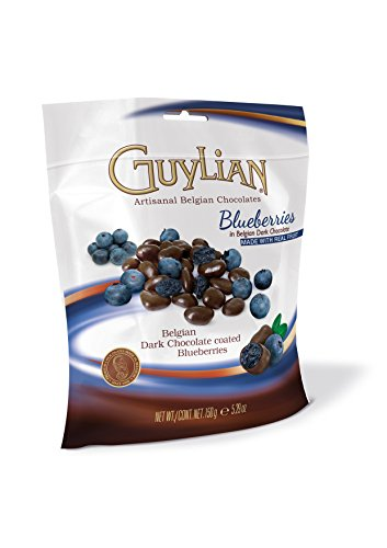 guylian-belgium-chocolates-dark-chocloate-blueberries-529-ounce-pack-of-12
