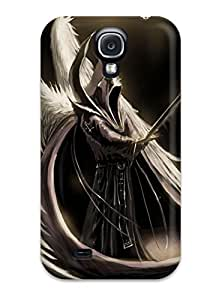 Fashion Design Hard Case Cover/ JLpgrZi2688KpoXM Protector For Galaxy S4