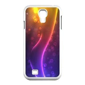 Beautiful Unique Design Cover Case for SamSung Galaxy S4 I9500,custom case cover ygtg-756352