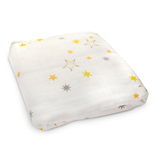 Brooklyn Bamboo Blanket Breathable Hypoallergenic